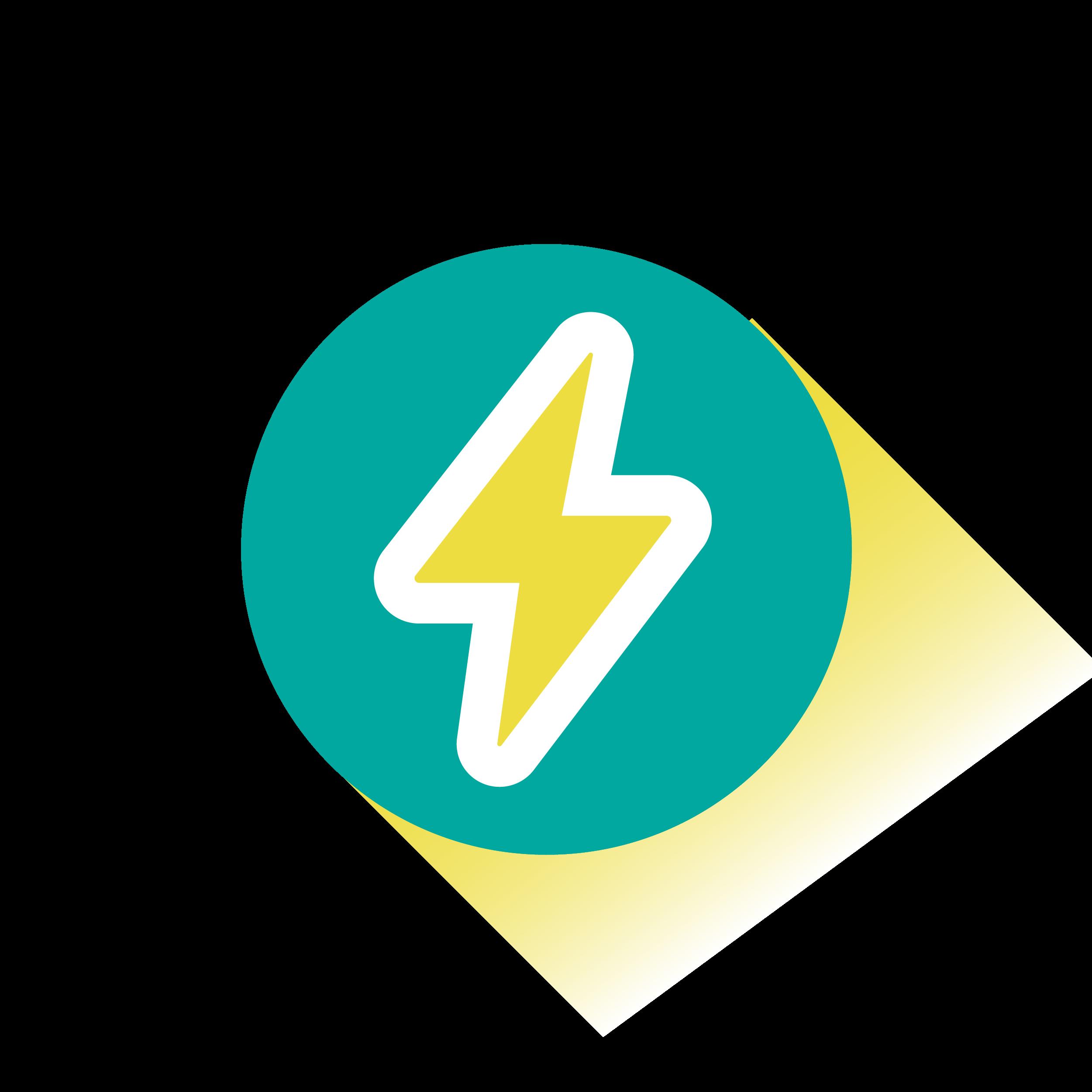Power Links icon