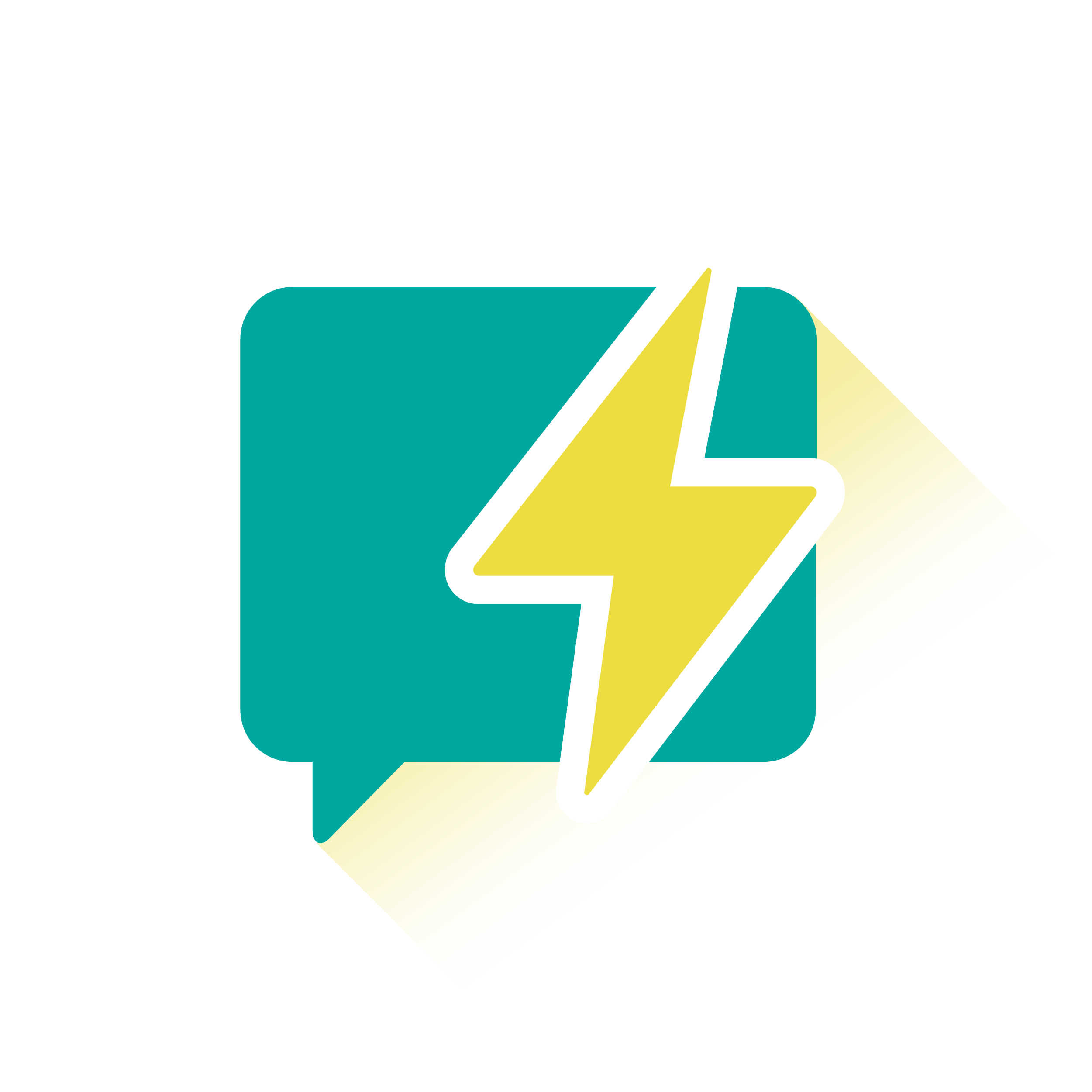 Power Forums icon