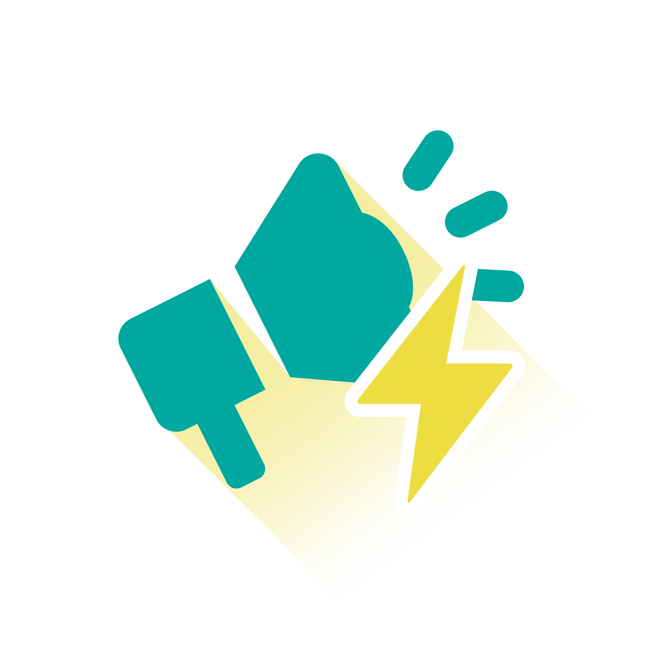 Power News and Blog icon